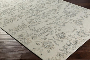 Surya Christie CIS-1003 Area Rug
