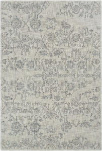 Surya Christie CIS-1004 Area Rug