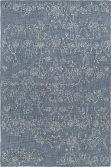 Surya Christie CIS-1005 Area Rug