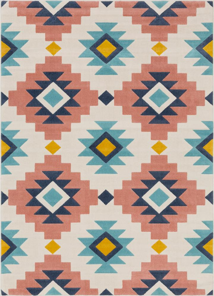 Surya City CIT-2305 Area Rug - RugsRhythms