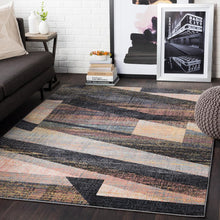 Surya City CIT-2354 Area Rug