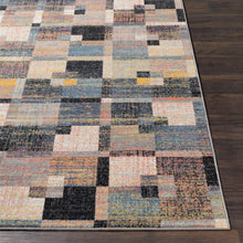 Surya City CIT-2356 Area Rug