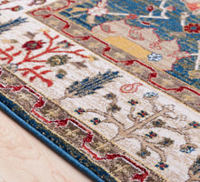 Surya Crafty CRT-2304 Area Rug