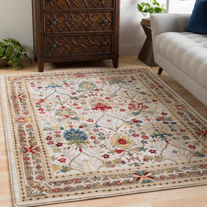 Surya Crafty CRT-2311 Area Rug
