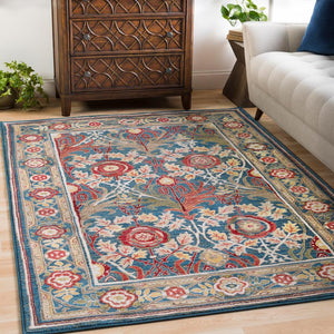 Surya Crafty CRT-2313 Area Rug