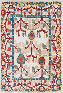 Surya Crafty CRT-2317 Area Rug