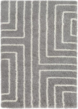 Surya Cloudy Shag CYS-3414 Area Rug