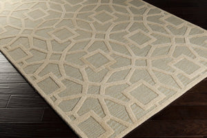 Surya Dream DST-1170 Area Rug