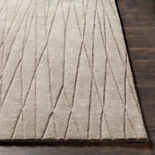 Surya Etching ETC-4996 Area Rug