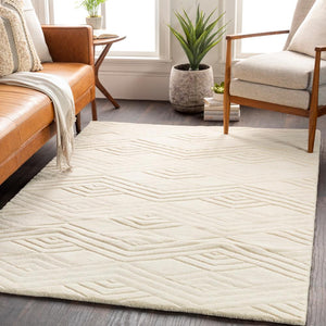 Surya Etching ETC-5004 Area Rug