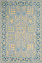 Surya Fire Work FIR-1001 Area Rug