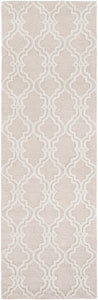 Surya Gable GBL-2004 Area Rug