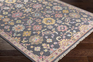 Surya Gorgeous GGS-1000 Area Rug