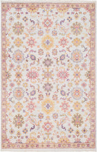 Surya Gorgeous GGS-1001 Area Rug