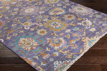 Surya Gorgeous GGS-1004 Area Rug