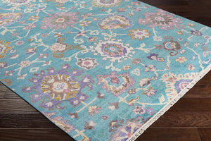 Surya Gorgeous GGS-1007 Area Rug