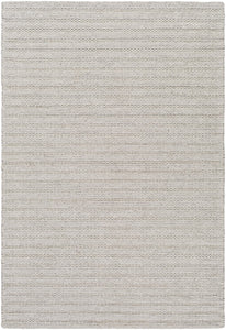Surya Kindred KDD-3001 Area Rug