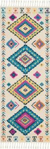 Surya Love LOV-2302 Area Rug