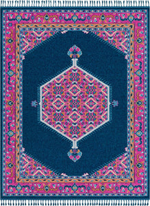 Surya Love LOV-2307 Area Rug