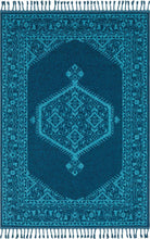 Surya Love LOV-2310 Area Rug