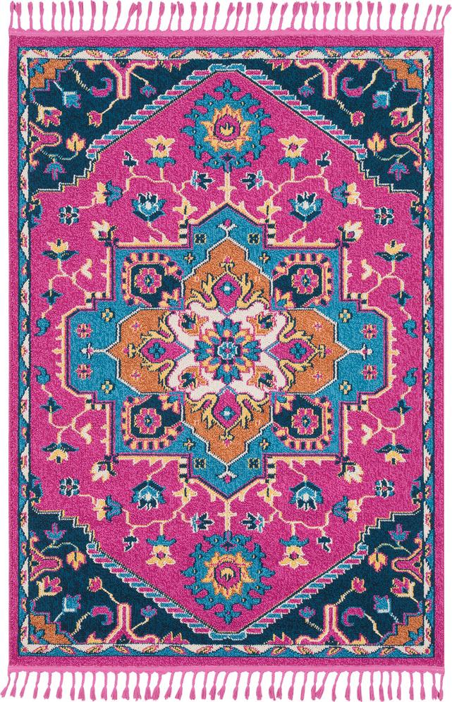 Surya Love LOV-2316 Area Rug