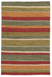 Tommy Bahama Valencia 57706 Multi Area Rug by Oriental Weavers
