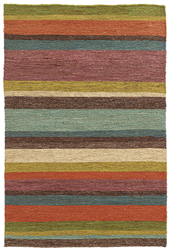 Tommy Bahama Valencia 57707 Multi Area Rug by Oriental Weavers