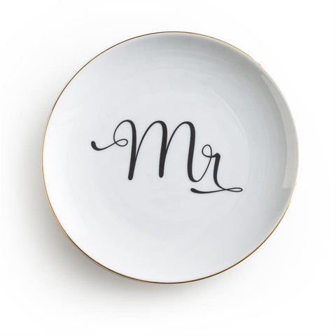 Mr Plate - The Pretty Prop Shop Parties, Auckland New Zealand