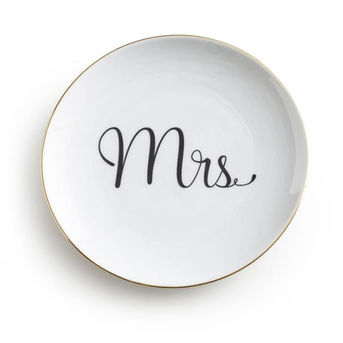 Mrs Plate - The Pretty Prop Shop Parties, Auckland New Zealand