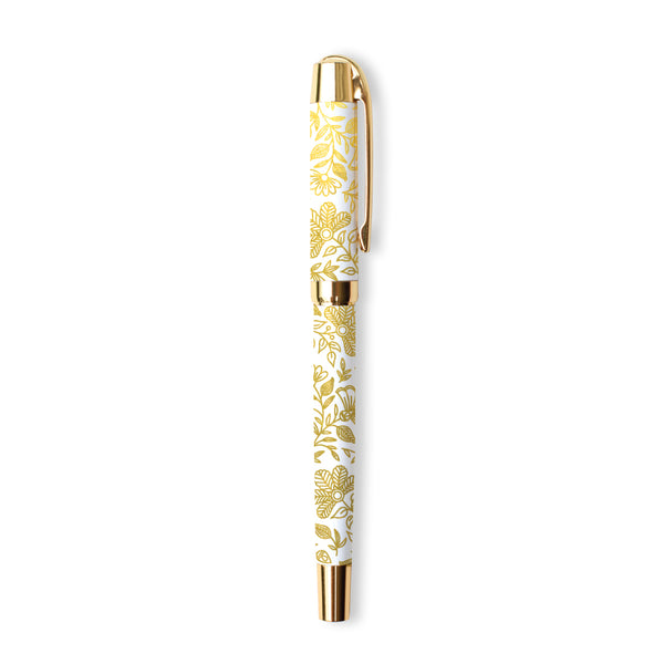 Moonstone Roller Pen - The Pretty Prop Shop Parties, Auckland New Zealand