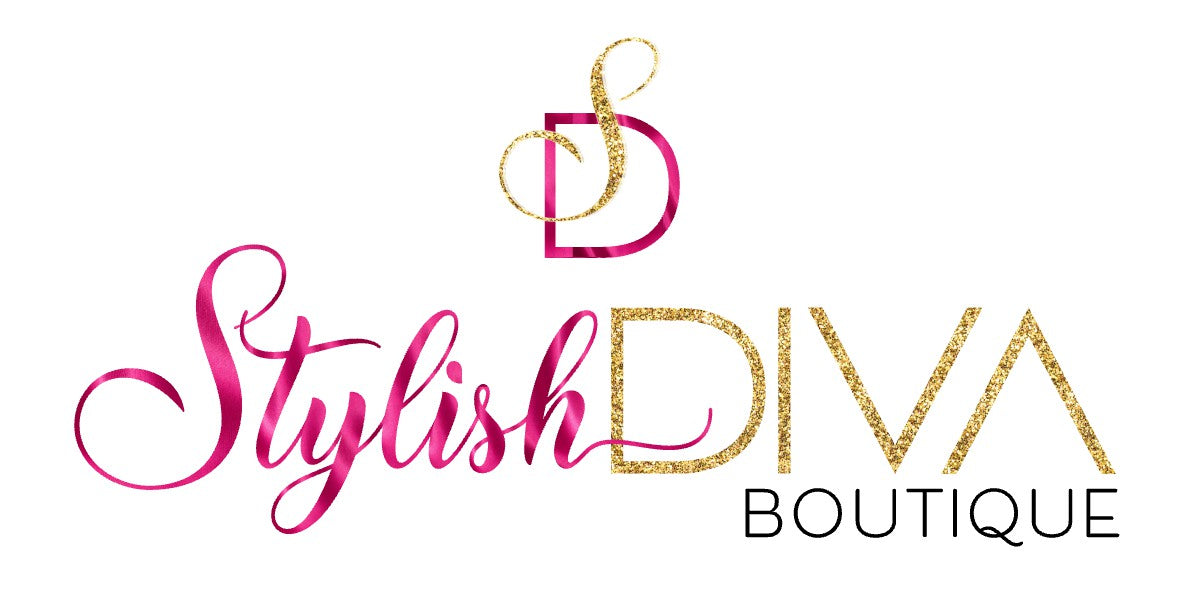 Stylish Diva Boutique