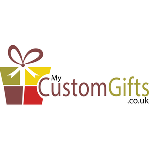 My Custom Gifts UK
