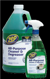 All-Purpose Cleaner & Degreaser - 946 mL
