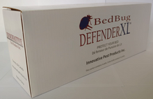 Load image into Gallery viewer, Bed Bug Defenders XL