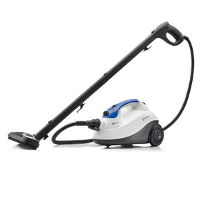 Brio 225CC Steam Cleaner