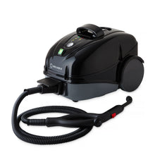 Load image into Gallery viewer, Brio Pro 1000CC Pro Steam Cleaning System