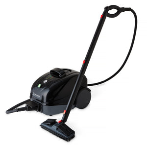 Brio Pro 1000CC Pro Steam Cleaning System