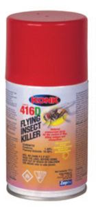 Konk 416D - Flying Insect Killer