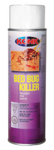 Konk Bed Bug Killer