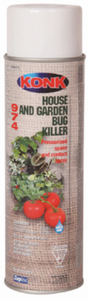 Konk House & Garden Bug Killer