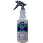 Onguard - PNP Liquid Residual Insecticide