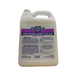 Onguard Pro-Perm Insect Killer
