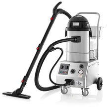 Load image into Gallery viewer, Tandem Pro 2000CV Commercial Steam Cleaning System