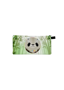 Giant Panda Pencil Case for Children