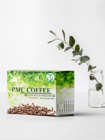 PMC Coffee