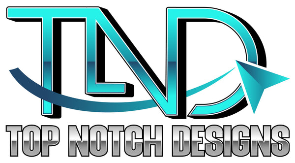 Top Notch Designs USA