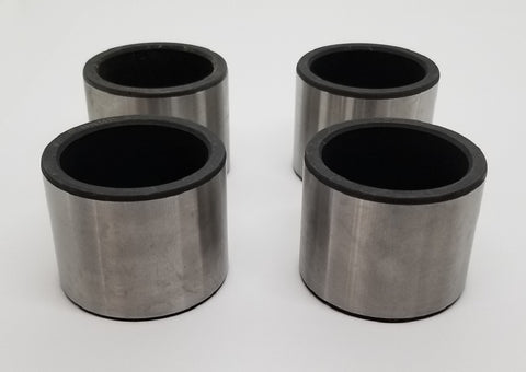 1405168 2658715 For CAT 304 304CR 305CR Bucket Pin Bushing Bearing Kit