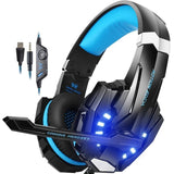 Gaming Headphone Headset