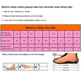 Gray, Black, Purple Women Platform Sneakers Wedges Casual Shoes Comfortable Height Increasing