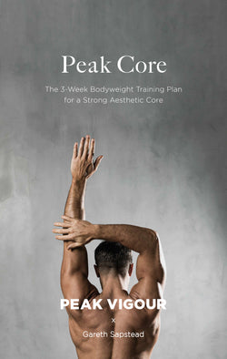 Peak Core - Training Guide (FREE)